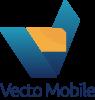 logo vector mobile color